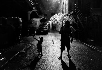 ©Marie Laigneau