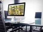 Gallery-iMac