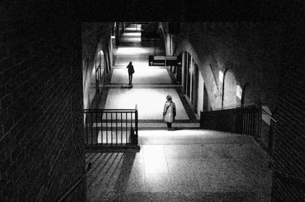 ©Martin Waltz