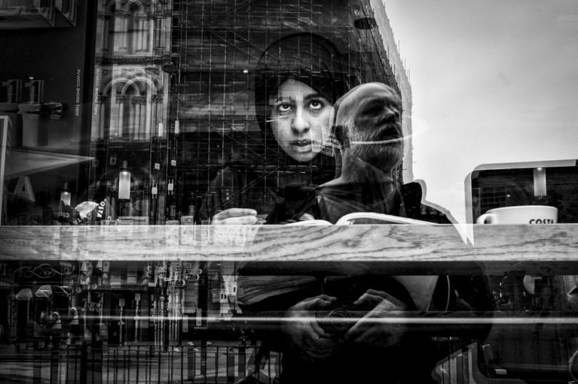 ©Matt Hart