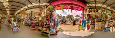 Bali On Main, Toukley, NSW