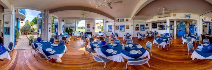 Ela Mesa Cafe, Woy Woy, NSW