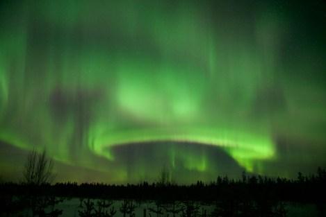 aurora-night-1-finland-copyright-2015-ralph-velasco