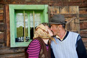 sheepfold-family-jina-romania-copyright-2015-ralph-velasco-19