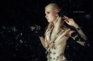 maria-royal-black_8347web