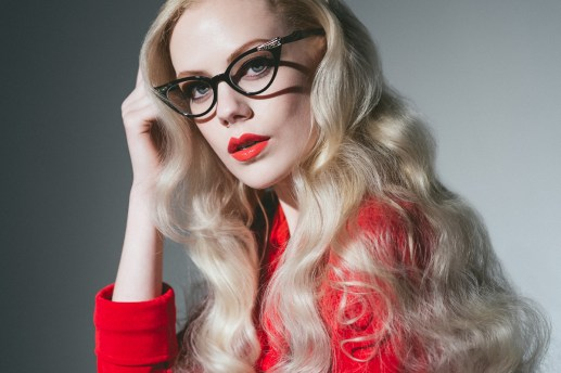 Model: @sarahnoel_mermaid Hair & Makeup: @Joyblossomgirl . . . . . #myphotoshop_#Sacramento #portraitpage #majestic_people_ #portraitmood #top_portraits #portraitexperience #majestic_people #theportraitclub #theportraitpr0ject #earth_portraits #bravogreatphoto #discoverportrait #500px #sacramentophotographer #bravogreatphoto #earth_portraits #portraitphotography #kdpeoplegallery #ig_portrait #sacramentophotographer #comercial #instagram_portraits #studio #nikonlove