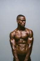@michael.rhone_ from @castimages . . . . #ModelLife #FreshFace #Sacramento #SacramentoPhotographer #MaleModel #Levi's