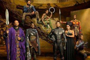 Black_Panther00009