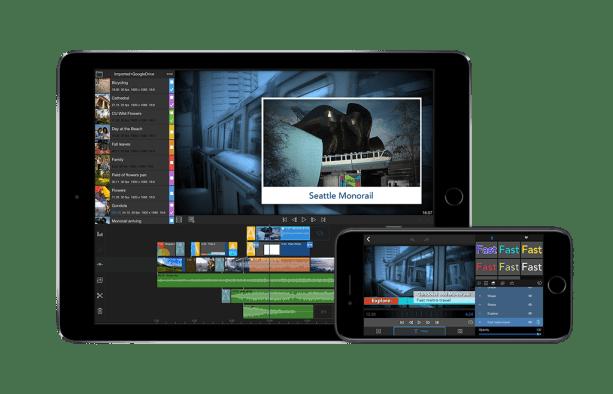Fusion_iPhone-7-horizontal-iPad-Pro-horizontal_Edit_Titles