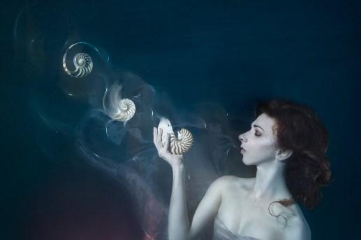 Carbonated-Ocean_Chiara-Salomoni-2