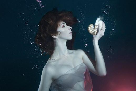 Carbonated-Ocean_Chiara-Salomoni-3