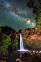 Copy of havasu-havasupai-falls-grand-canyon-milky-way-tracy-lee-101