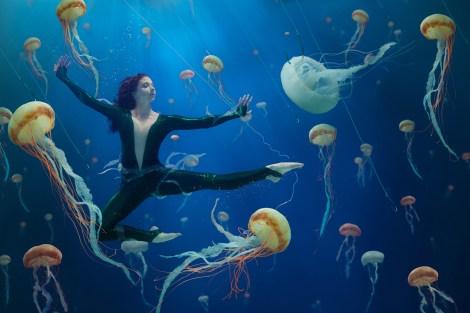 Jellyfish-Soup_Brett-Stanley