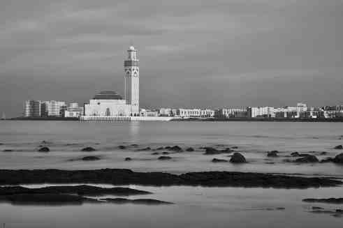 MBP_Morocco_20171029_5D26829-1440x960