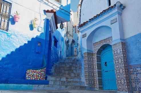 MBP_Morocco_20171031_5D11591-1440x956