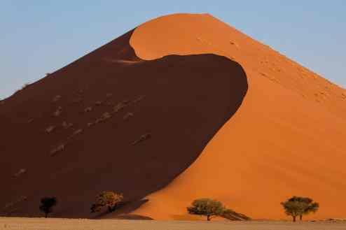 MBP_Namibia_20150816_16969-1440x960