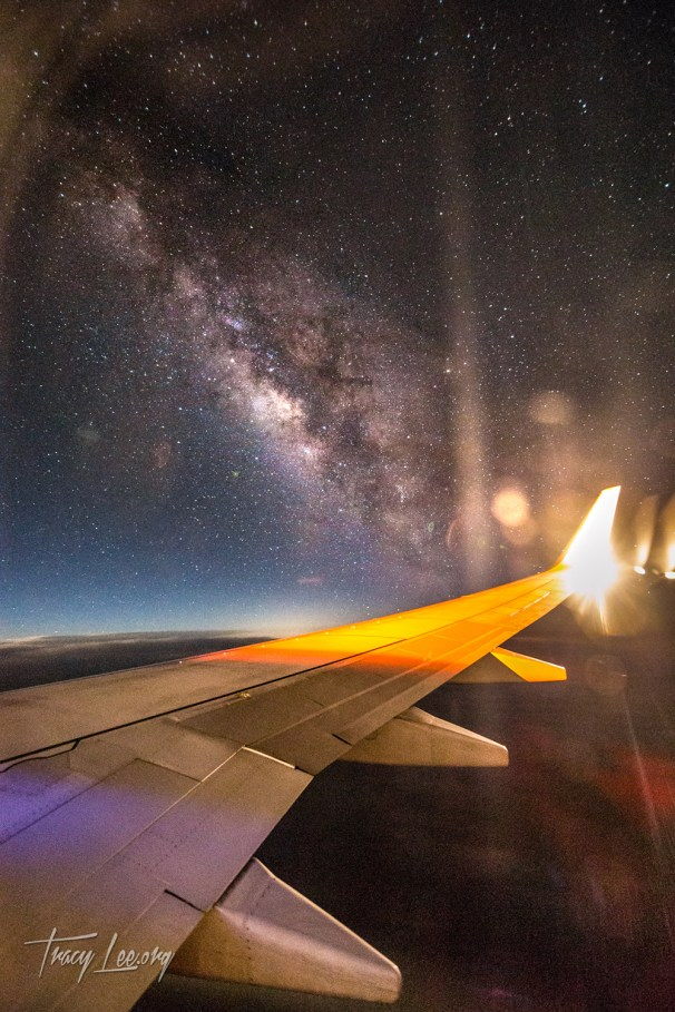 american-airlines-out-the-window-miami-milky-way-tracy-lee-101