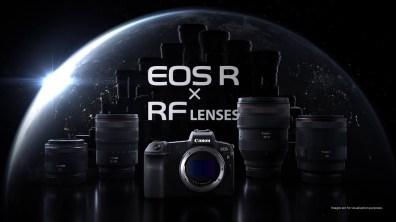 EOS-R-x-RF-Lenses