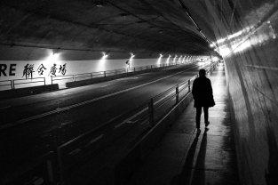 Stockton-Tunnel-Derrick-Story.