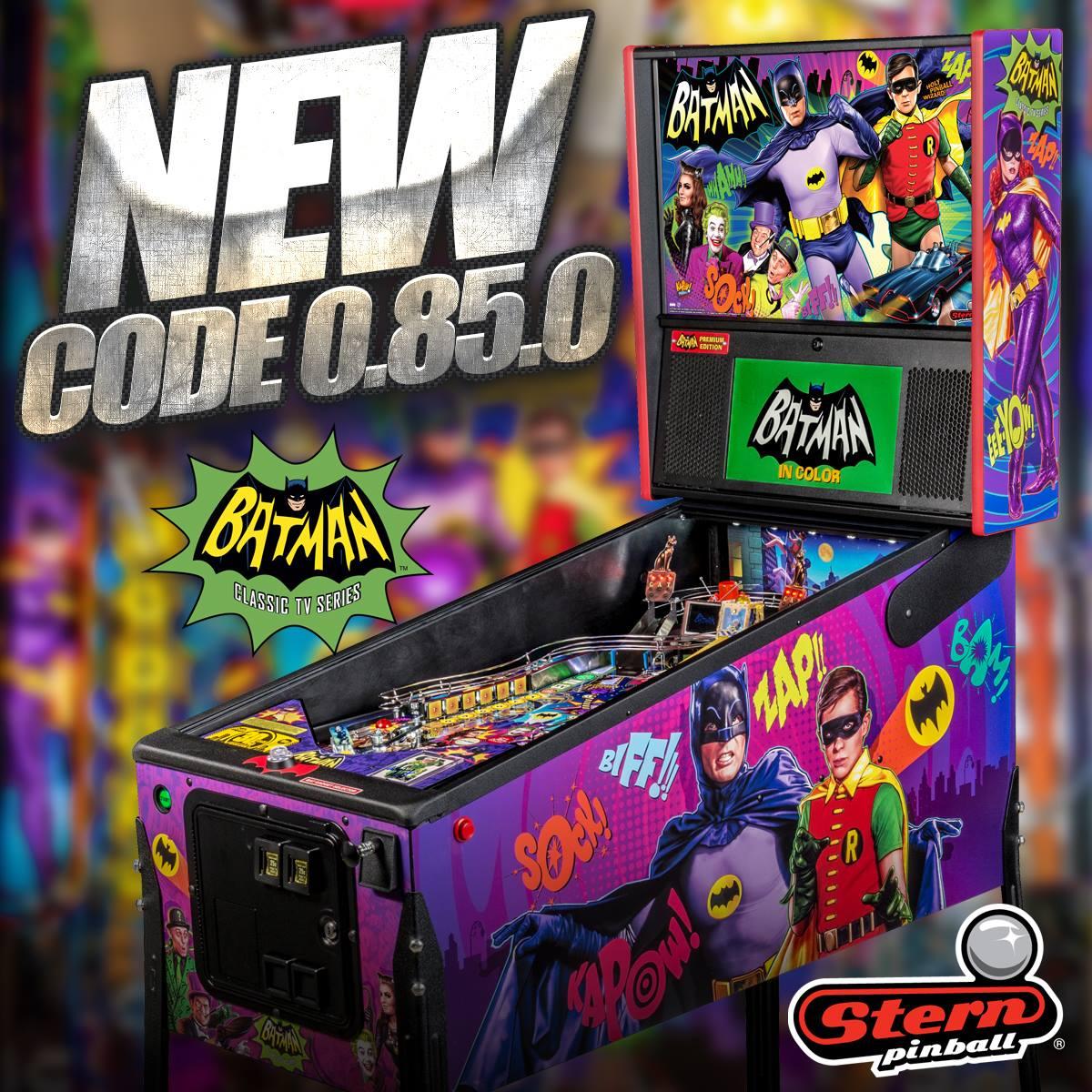 Maximus Arcade Serial Crack - vibeslivin