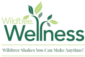 Wildtree Wellness Logo