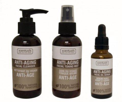Scentuals anti-aging_kit