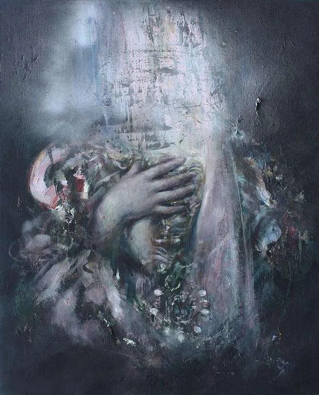 Chelsea Lehmann, Artwork