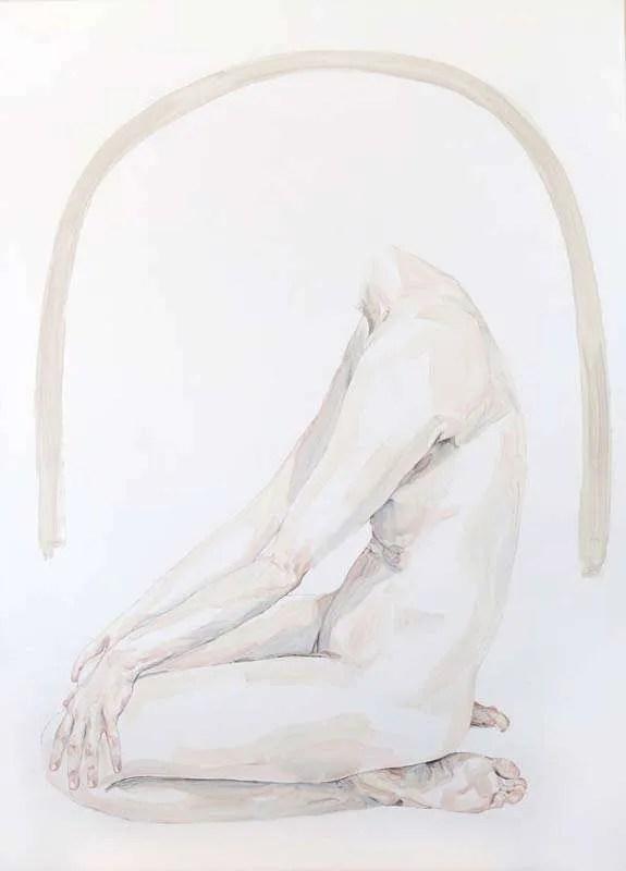 Artwork by Dana Lawrie