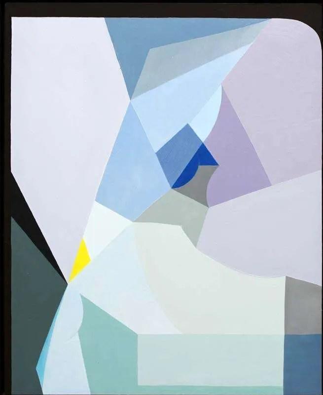 Genevieve Felix Reynolds, Artwork