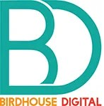 Birdhouse Digital is a supporter of This Wild Song. Birdhouse Digital create simple, effective, multi-platform websites, photography and design.