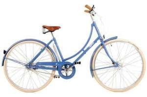 This is a Pashley bike. Image from Evans Cycles.