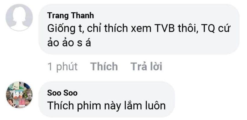 Tây Du Ký đã xem nhiều rồi nhưng còn Tây Du Ký của TVB thì sao?   Blog Phim   Thị Trấn Buồn Tênh