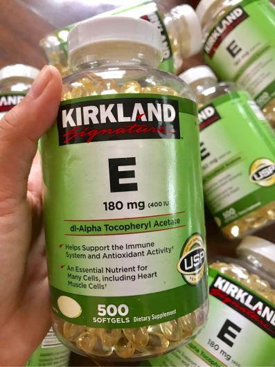 vitamin-e-kirkland-usa-500-vien-mau-moi-co-hut-am-1m4G3-rCXTcD
