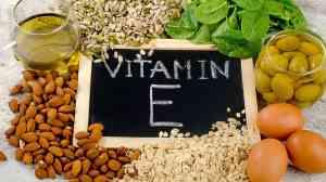bo-sung-vitamin-e-trong-thai-ky-nhu-the-nao-cho-dung1