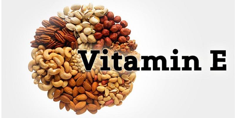 co-nen-uong-vitamin-e-moi-ngay-2