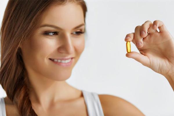 tuoi-nao-nen-uong-vitamin-e1