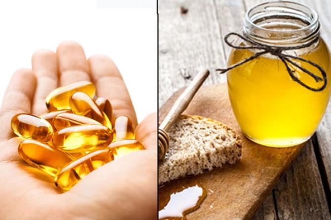 mat-na-vitamin-e-va-mat-ong-co-tac-dung-gi-su-dung-nhu-nao