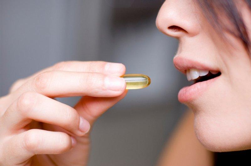 su-dung-vitamin-e-dung-cach-lieu-thuoc-cho-mot-lan-da-dep