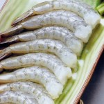 Gia-tom-dong-lanh-xuat-khau-cua-Viet-Nam-tren-thi-truong-Nhat-Ban-la-cao-nhat