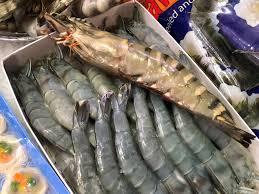 Xuat-khau-tom-nguyen-lieu-sang-thi-truong-My-tang-cao