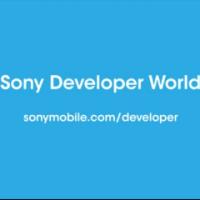 SONY謹製のFlashtoolが出たらしい ~Flash tool for Xperia™~
