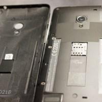 ZenFone 5 のドライバを Windows パソコンにインストール