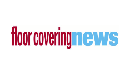 Floor Covering News resilient Archiva Feature: Volume 24