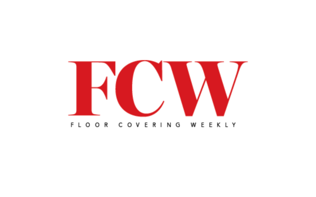 Floor Covering Weekly