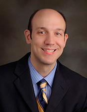 Michael J. Hays, Partner & Civil Litigation Attorney at Tuesley Hall Konopa, LLP