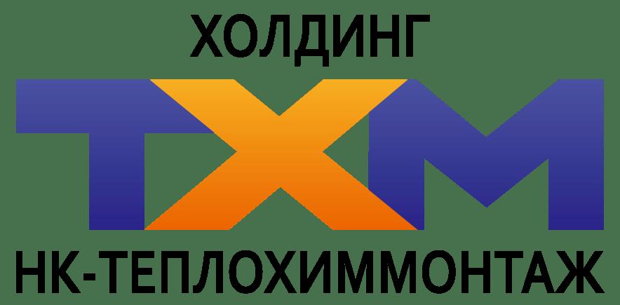 NK-Teplokhimmontazh Holding