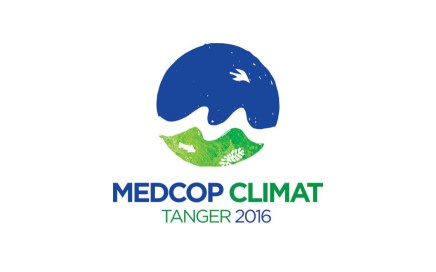 MedCOP Climate contribution to COP22