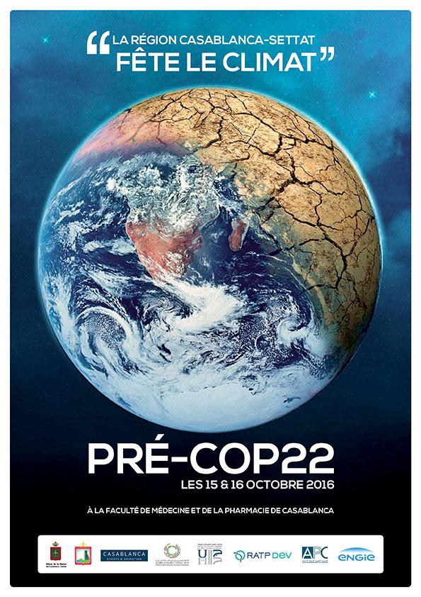 precop22-a4-def