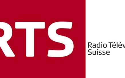 COP22 - Reportage sur le CIPA - Emission Radio Suisse RTS