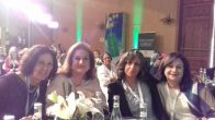 "Cop22 Journée Climat: ""Women leaders and the global transformations"""
